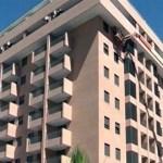 La firma de hipotecas en Baleares crece casi un 5% en enero