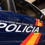 Detenidos cinco jóvenes por agredir sexualmente a una chica en una discoteca