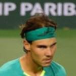 Rafa Nadal accede a las semifinales de Hamburgo