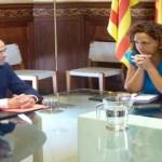 El Consell de Mallorca pide una mejor financiación