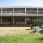 Palma rediseñará las zonas escolares