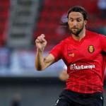 El Huesca deja en evidencia al Mallorca (0-2)