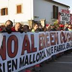 Coca-Cola indemnizará con 115.000 euros a 64 trabajadores de Palma por vulnerar su derecho a huelga