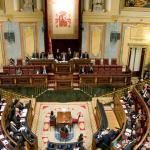 Ciudadanos y Podemos conseguirán escaño 'balear' el 20D, según 'Última Hora'