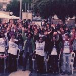 Guerra abierta entre 'Podemos' Calvià y 'Si se Puede Calvià'
