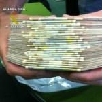 Tres detenidos por robos y tráfico de drogas en Palmanova y Magaluf