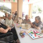 La dependencia en Balears cuenta con casi 6.000 casos pendientes