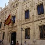 El Consell destina 400 000 euros a ayuntamientos y empresas para mejorar el servicio turístico