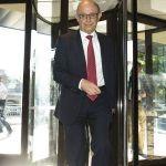 El Govern aún espera la comisión bilateral mixta con Montoro