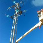Endesa ha instalado más de 477 000 de contadores inteligentes en Baleares