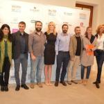 Arranca la IV edición del Evolution! Mallorca International Film Festival