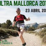 La Ultra Mallorca cae definitivamente
