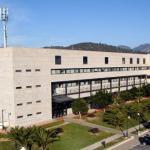 El Govern prevé financiar la Facultad de Medicina gracias al ahorro
