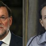 20D. Rajoy y Pablo Iglesias llevan la campaña a Mallorca en 24 horas