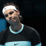 Nadal y Verdasco caen en su estreno en el dobles de Doha