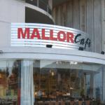 Nuevos tiempos también para el Mallorcacafè