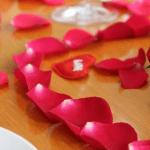 Baleares, destino favorito por San Valentín
