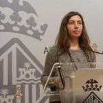 Pimeco pide a Emaya un plan urgente de mejora de la limpieza en Palma