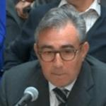 """Torres afirma que Casa Real ejercía un """"control total"""" de las actividades de Nóos"""
