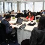 CCOO considera necesario reducir el paro en 50.000 personas en Baleares