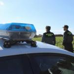 Investigan la actuación de la Guardia Civil ante el asesinato de una mujer en Pollença