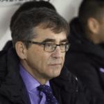 La Llagostera humilla a un Real Mallorca en depresión (3-0)