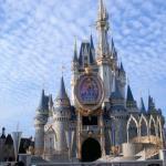 Disney, el destino más solicitado por los Baleares esta Semana Santa