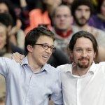 Podem niega que exista división entre partidarios de Iglesias y Errejón en Baleares