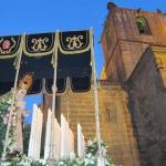 Emaya amplía el dispositivo de limpieza en Semana Santa