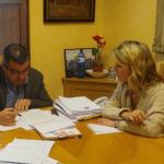 Andratx destina un millón más a inversión sostenible