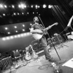 Jaume Anglada ofrece este sábado un concierto gratuito en Muro