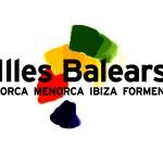 La ATB promociona la gastronomía balear en la feria Salón de Gourmets de Madrid