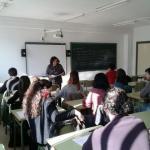 Baleares, entre las CCAA que más fondos destina a la escuela concertada según CCOO