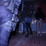 Ascienden a siete los detenidos por explotación sexual en Palma e Inca