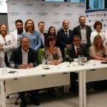 Abierto el plazo de preisncripción a los estudios de Medicina en Baleares