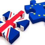Govern y sector turístico descartan efectos a corto plazo por el 'Brexit'