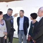 Baleària dobla las conexiones diarias de Menorca con Barcelona
