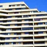Baleares lidera el aumento de las hipotecas sobre viviendas tras dispararse un 67%