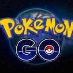 Virus en Pokémon GO descargados de lugares no oficiales