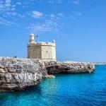 Trasmediterranea incorpora un ferry a una nueva ruta entre Alcúdia y Ciutadella