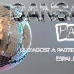El Ayuntamiento de Palma celebra el Día de la Juventud con música, baile y más actividades