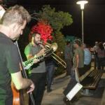 Desfile moro y Rock&Roll, este viernes en las Festes del rei En Jaume