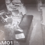 Detenido el presunto autor de diversos robos con fuerza en Son Servera