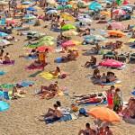 Detenida una pareja en Mallorca por más de 70 robos en viviendas y hoteles