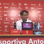 El Mallorca araña un punto milagroso en Tenerife (0-0)