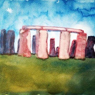 watercolor-painting-waldorf-education