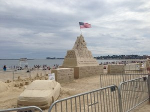 sand-sculptures-lifestlye-malorie-anne-13