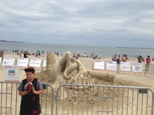 sand-sculptures-lifestlye-malorie-anne-20