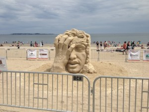 sand-sculptures-lifestlye-malorie-anne-8