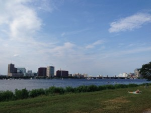 city-kayak-malorie-anne-1